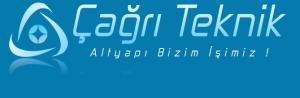 [Resim: logo-1-2-e1539156825719-300x98.png?189db0&189db0]